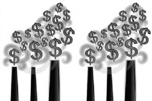 Cut carbon or put profit first? Who says you can't do both?