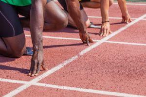 Usain Bolt set to speed up sustainability agenda