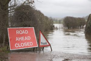 Floods Crisis: Government Indecision and Delay