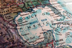 What business can learn from the BP Gulf of Mexico spill