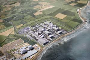 Hinkley Point: What would the UK's battle against climate change be like without nuclear?