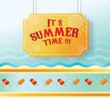 Summertime (part 2)