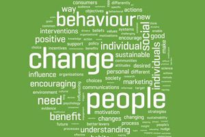 Behaviour change on scale: 10 tips to create habits that stand the test of time