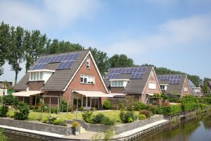 Are Solar Panels Really Good for the Environment?