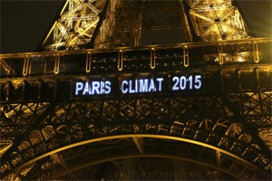 COP21: Who will lead the movement?