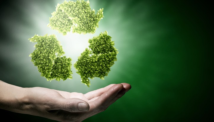 Taking a fresh look at your waste - the key to unlocking value