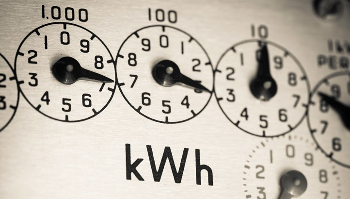 Turning up the dial on the energy efficiency agenda will reap rewards
