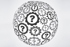 Beyond the circular economy package: is legislation the best answer?