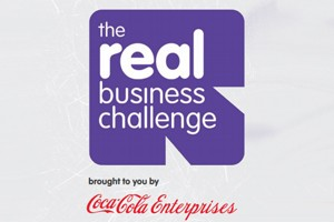It's THE real business challenge: Litter