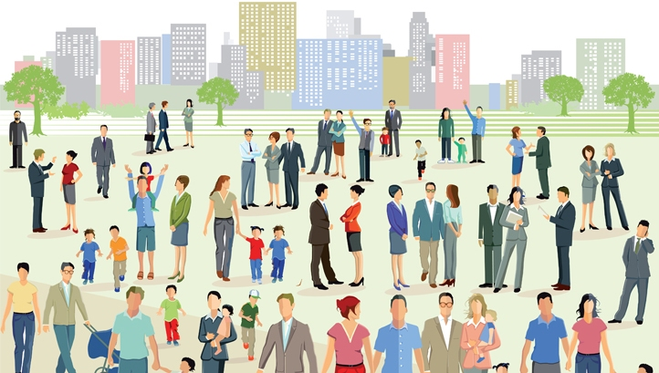 Community relationships are the key to a sustainable future (not a marriage of convenience)