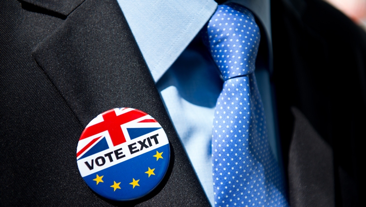 The waste management industry would benefit from Brexit - here's why...