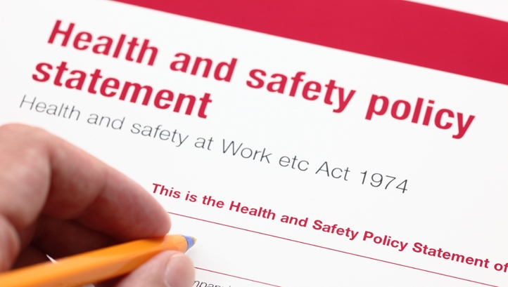 How will Brexit impact health and safety law?
