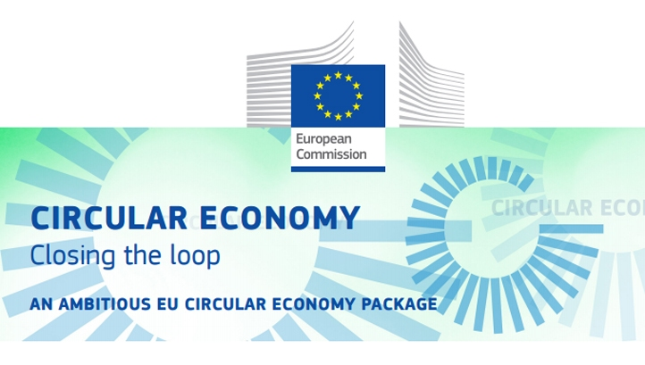 How will Brexit impact our involvement in the Circular Economy Package?