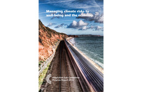 Managing risks to well-being and the economy - edie.net