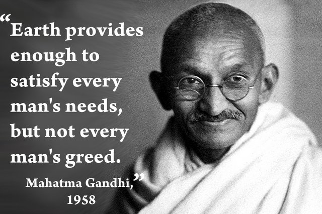 "gandhi as an environmentalist 2018-06-09 mrs indira gandhi,  ""only one earth: stockholm and the beginning of modern environmental diplomacy"" environment & society portal, arcadia."