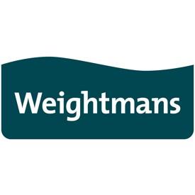Weightmans LLP
