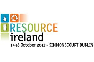 Resource Ireland Key Stats*