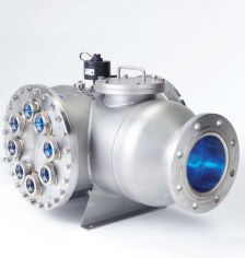 Ultraviolet disinfection and treatment systems