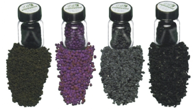 Activated Carbon for High Performance Air Filtration and Odour Control