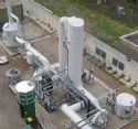 ERG completes odour treatment facility for Scottish Water at Perth 