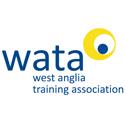 West Anglia Training Association Ltd (WATA)