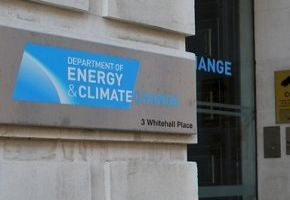Why supporting innovation is vital for UK energy policy in 2013
