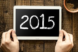 What does 2015 hold for the responsible business agenda?