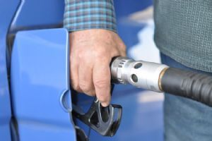 How you can protect the environment and your pocketbook by using biofuels