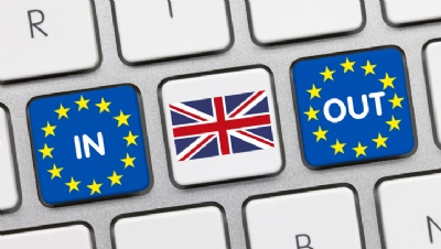 Four things for the sustainability profession to consider in the Brexit debate