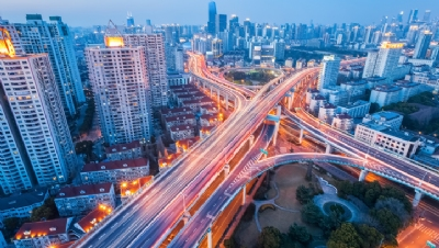 Sustainable city transport: revving up for innovation?