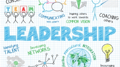 How to succeed as a sustainability leader