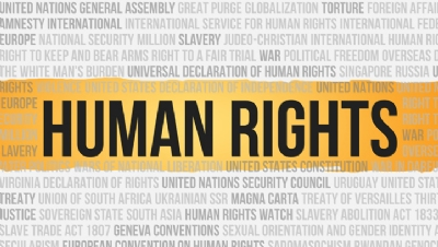 How will Brexit impact modern slavery and human rights in business?