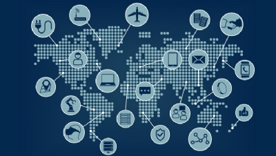 How ICT could lead the world in carbon reduction