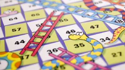 Business and the Modern Slavery Act: a game of snakes and ladders?