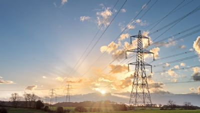 Smart businesses should recognise their electricity is no longer a utility