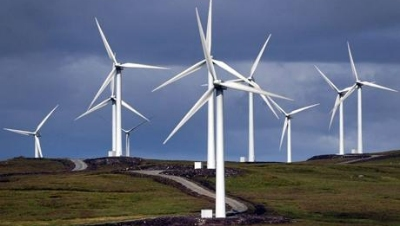 Wind farms: the Marmite of energy generation