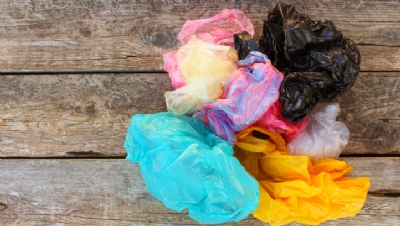 Compost, degrade, recycle: the truth about plastic bags