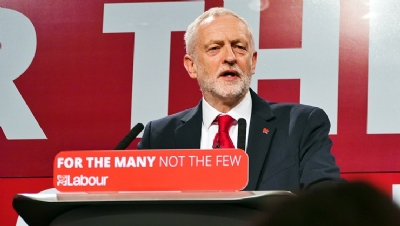 Vote for change: Why Labour has the edge over the Conservatives