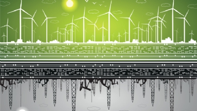Catalysing green finance: a priority for the new government