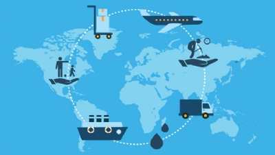 Is your supply chain keeping you up at night?
