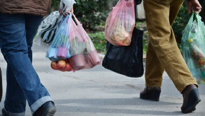 Two serious throwaway culture issues for Theresa May beyond plastic bags