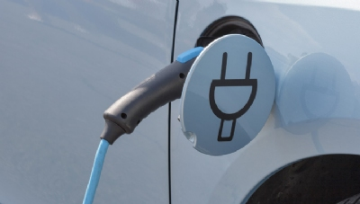 Opening the road to electrification is not as simple as the flick of a switch