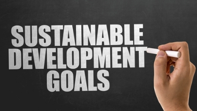 The SDGs are not for the faint-hearted but companies have much to gain