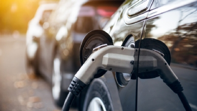 Driving towards an all-electric future