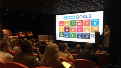 The SDG stumbling blocks: What's stopping us?