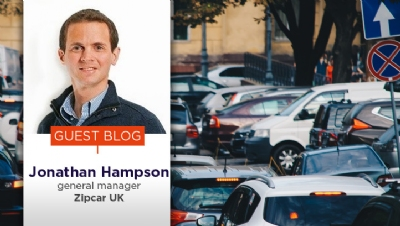 Navigating the ULEZ as a small London business