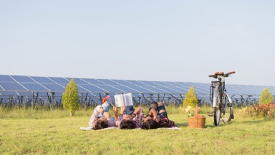 Why we need a human-centred approach for a successful energy transition