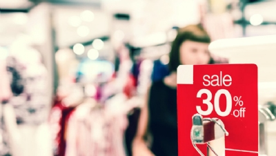 Black Friday isn't dead (yet) – but it is evolving rapidly