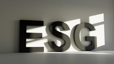 Moving beyond ESG to real world impact in a new era of scrutiny for investors