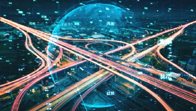 Connecting the roadmap to cleaner transport